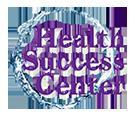 Health Success Center